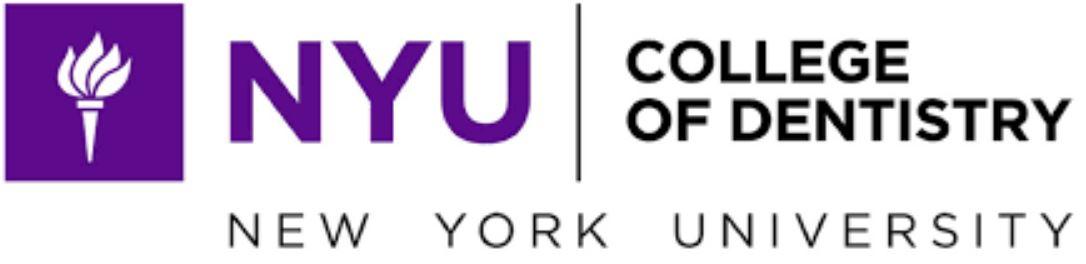 New-york-uni