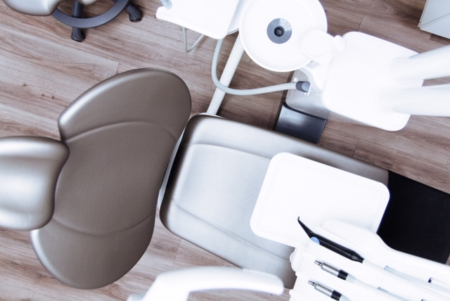 dental check up procedure prevention is better than cure