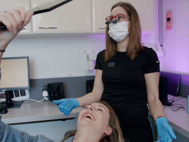 dental implants bournemouth