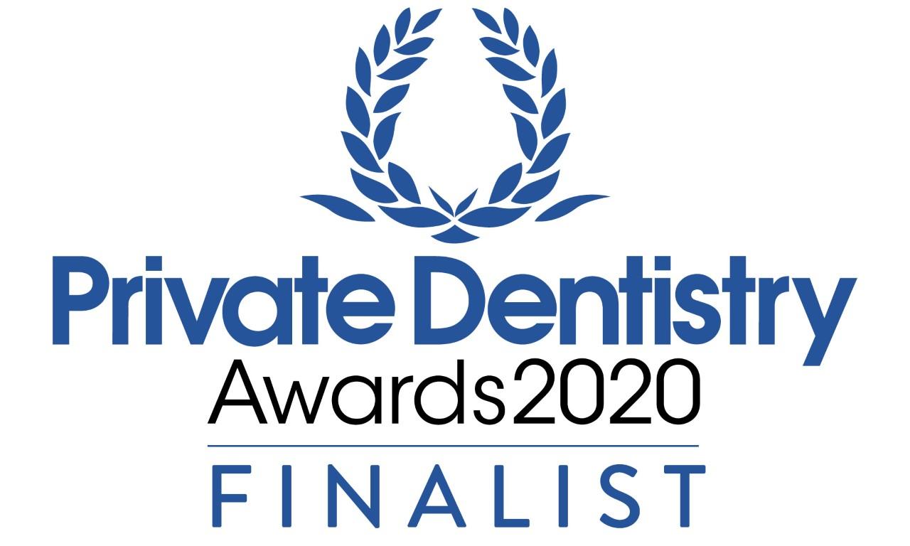 private-dentistry-awards