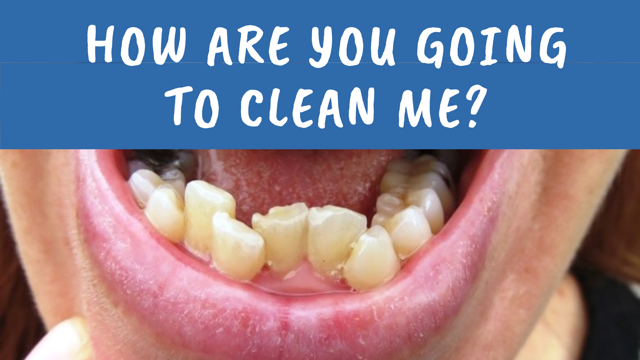 5 Reasons to Straighten Your Teeth That Have Nothing to do with Looks image
